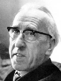 Dmitry Borisovich Kabalevsky (1904-1987) Kabale10