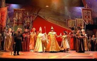 Opera Royal de Wallonie - Page 2 Phpthu12