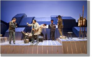 Opera Royal de Wallonie - Page 2 Sopera11
