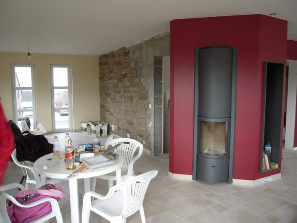 mobilier dans mon futur salon quelle couleur de tapis. Black Bedroom Furniture Sets. Home Design Ideas