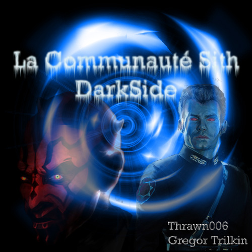 La Communauté Sith