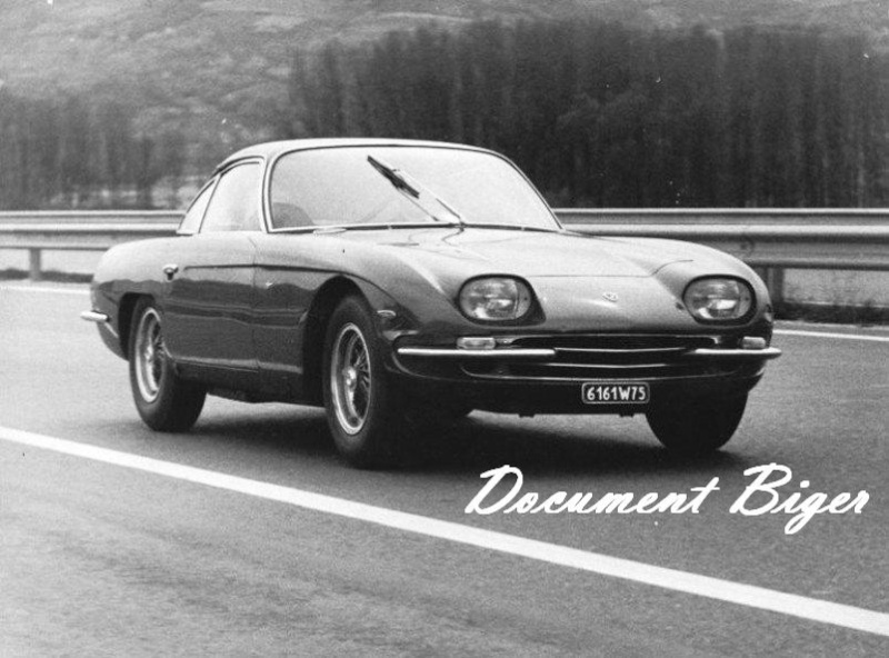 Autoworld - Italian Car Passion - Page 2 350gt-10