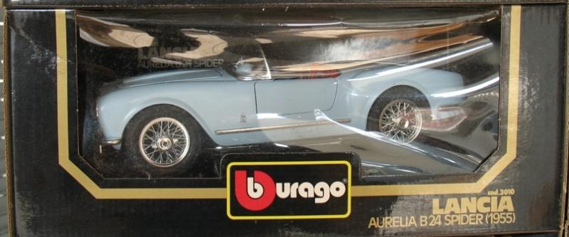 Autoworld - Italian Car Passion - Page 5 Img_6343