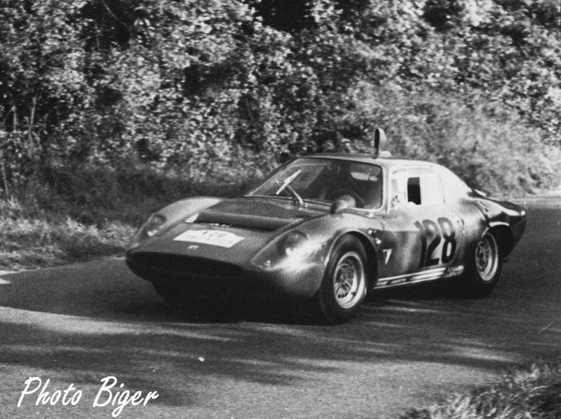 Autoworld - Italian Car Passion - Page 4 Verdun16