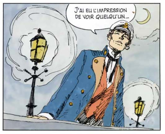 Fable... Impres10