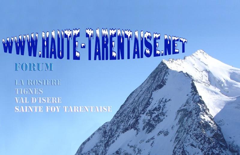 HT.net partenaire d'un équipage du 4L Trophy Htnet_10