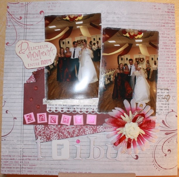 SCRAPLIFT SECRET - FEVRIER 2010 3_lili12
