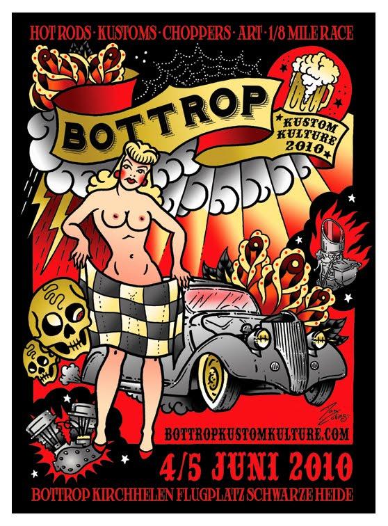 "Bottrop ""Allemagne"" 42665810"
