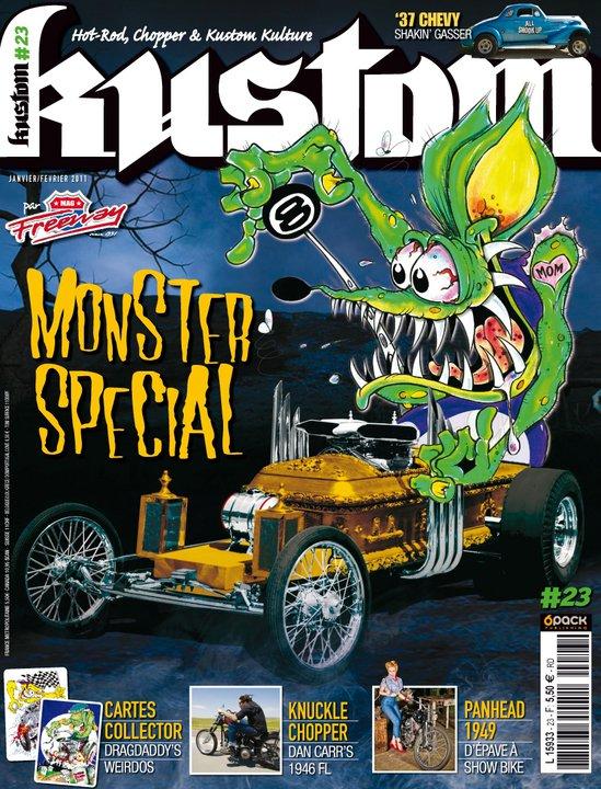 kustom magazine #23 58021_10