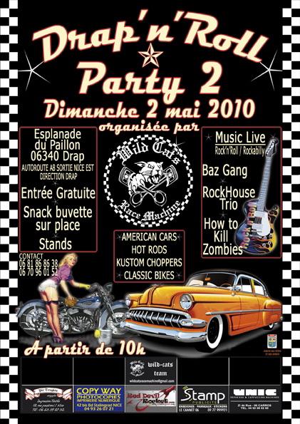 DRAP'N'ROLL PARTY 2 LE 2 MAI 2010 NICE (06) Drap_n10
