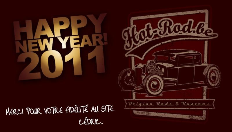 2011 Happyn10
