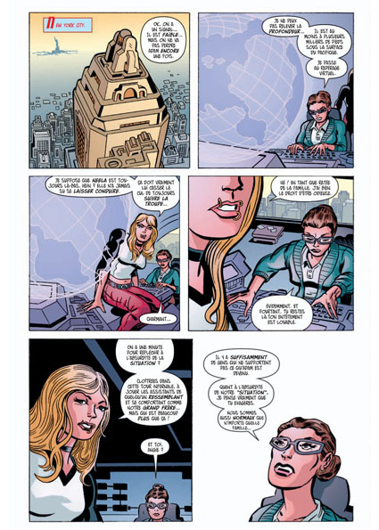 Strange (Organic comix) - Page 3 Godlan10