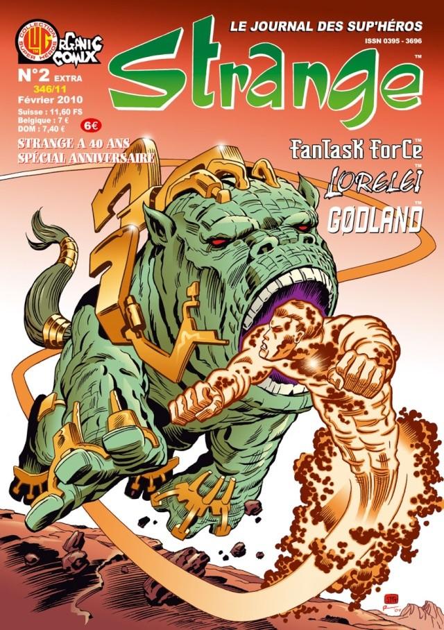 Strange (Organic comix) - Page 3 Strang11
