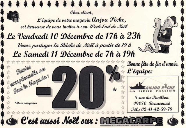 Magasin Anjou-Pêche Beaucouzé: Img01410