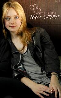 Josie Baldwin