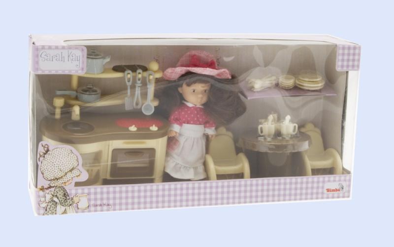 [SARAH KAY] nouvelles poupées Sarah-10