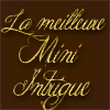 INTRIGUE : Nouvel An 1667 - Page 5 22mini10