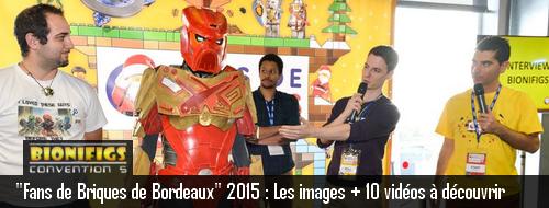 [Expo] Retour sur BIONIFIGS Convention 5 au Fans de Briques 2015 Actuco10