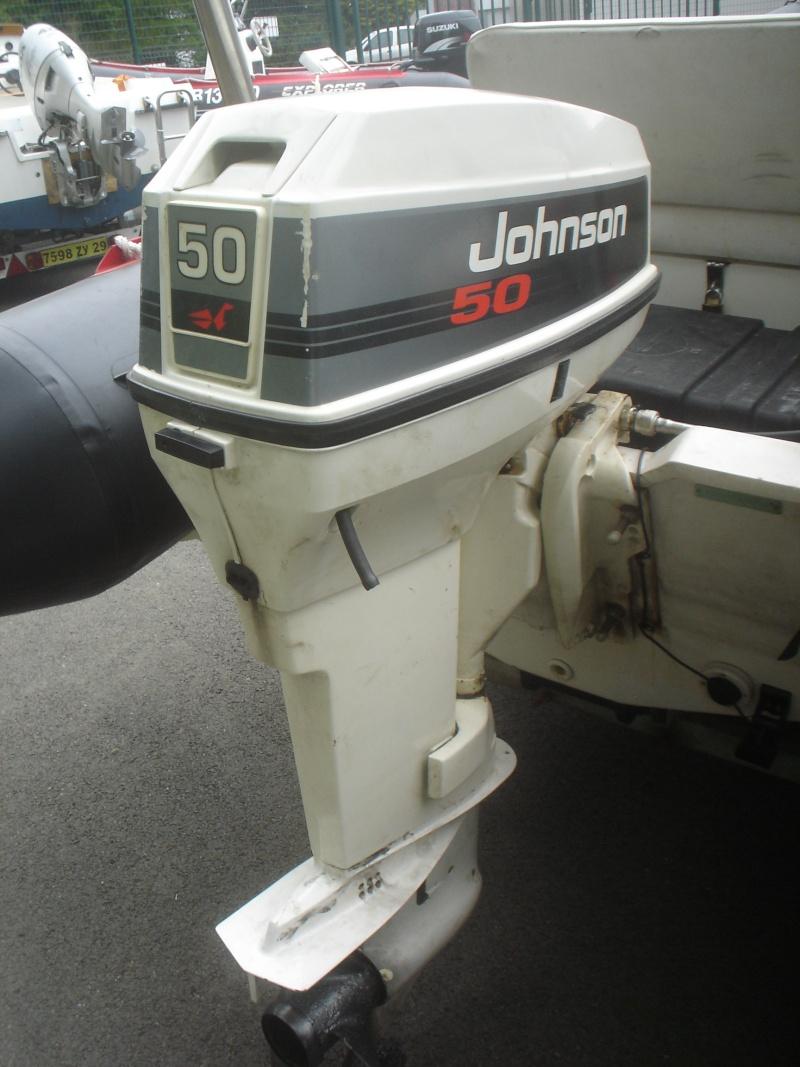 vends moteur Dsc00210