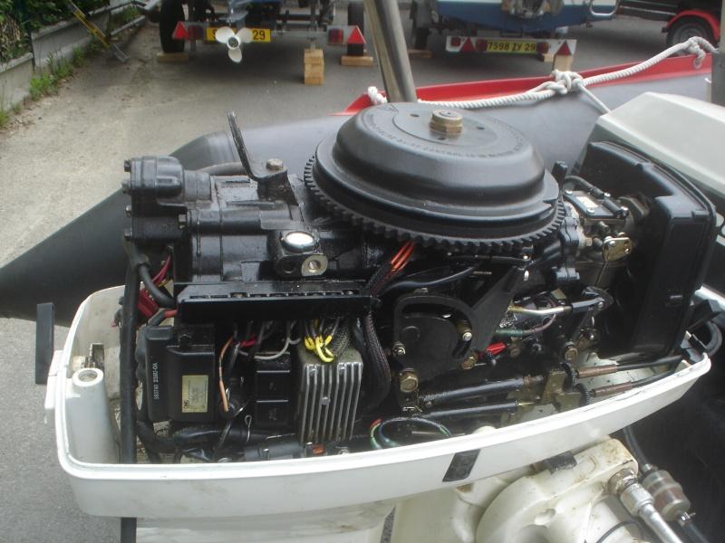 vends moteur Dsc00211