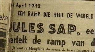 Julius Sap Vlamin11