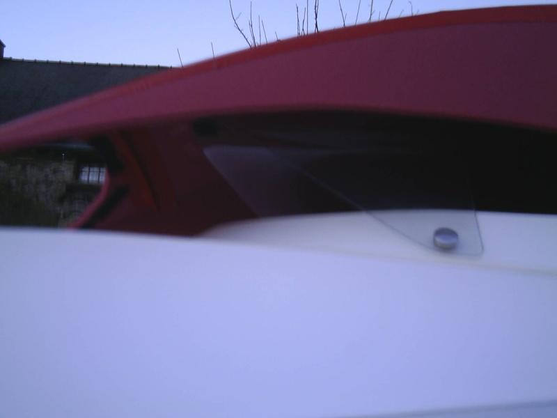 Vélomobile et froid Pic_0012