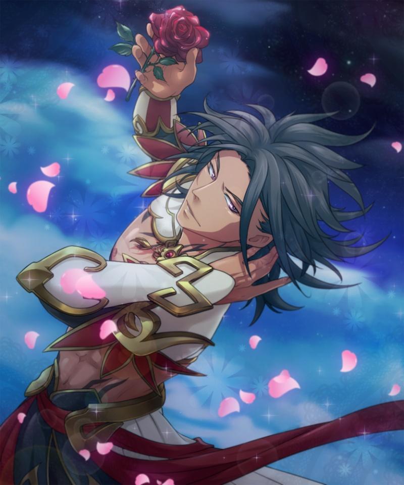[NOEL] Concours Very Bad Trip ! Gaius_10