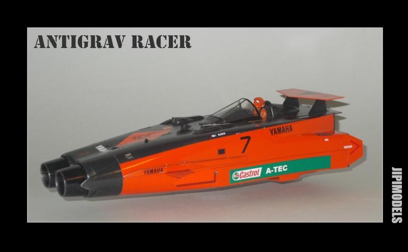 A RACER - Page 2 Dscn2310