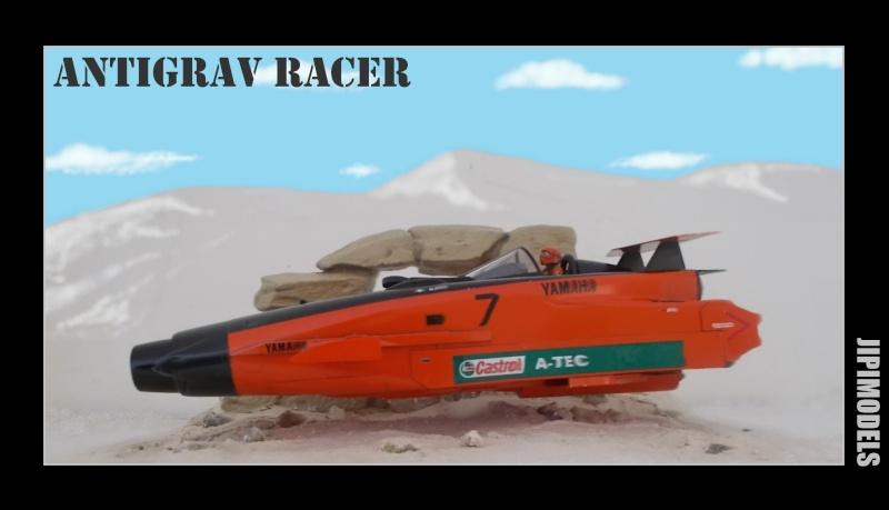 A RACER - Page 2 Dscn2311
