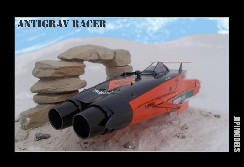 A RACER - Page 2 Dscn2312