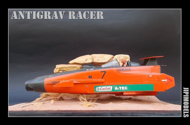 A RACER - Page 2 Dscn2415