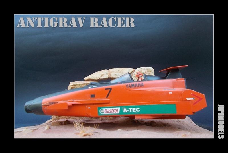 A RACER - Page 2 Dscn2418