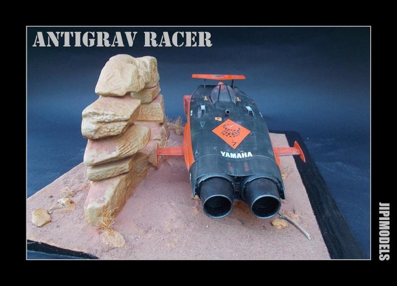 A RACER - Page 2 Dscn2420