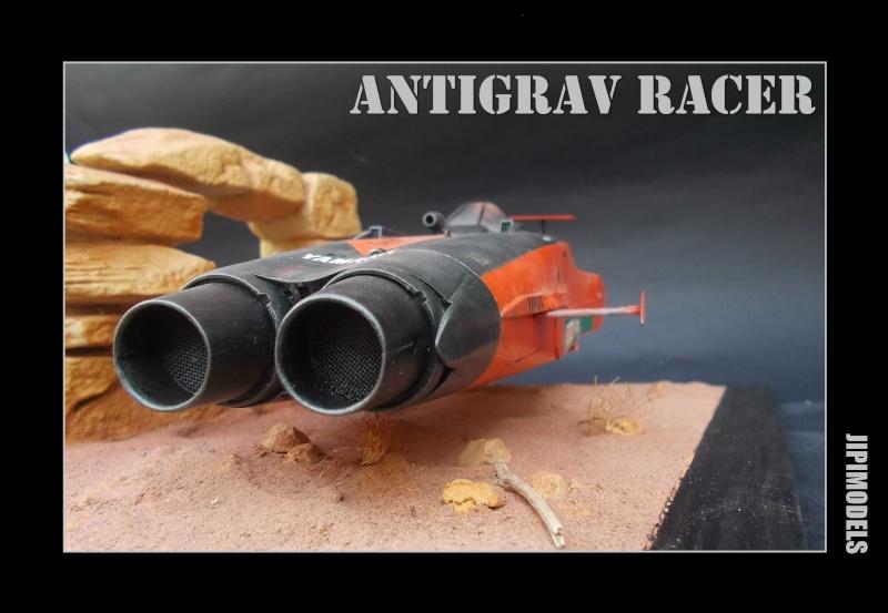 A RACER - Page 2 Dscn2421