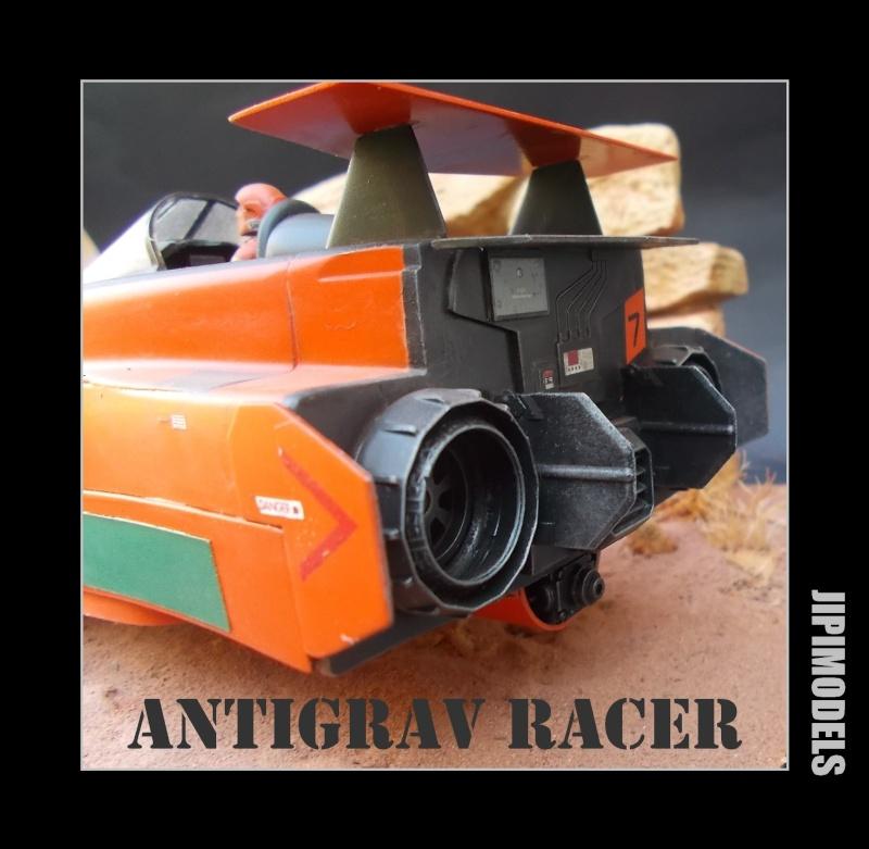 A RACER - Page 2 Dscn2425
