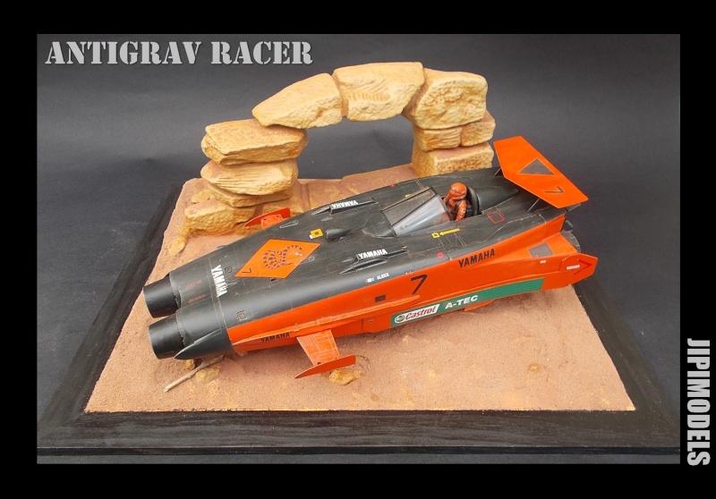 A RACER - Page 2 Dscn2427