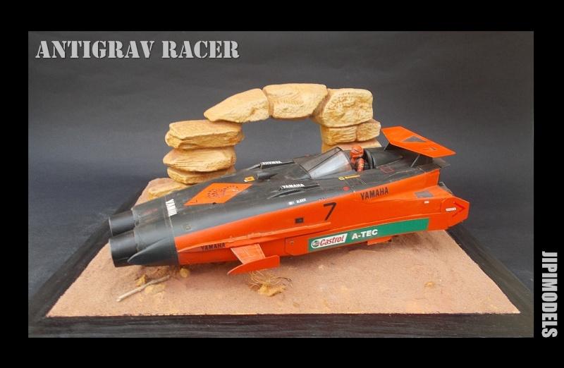 A RACER - Page 2 Dscn2428