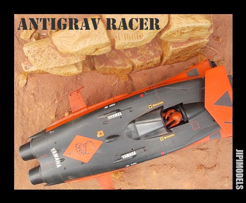A RACER - Page 2 Dscn2430
