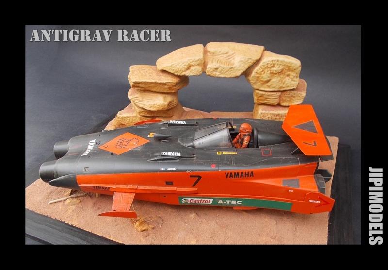 A RACER - Page 2 Dscn2431