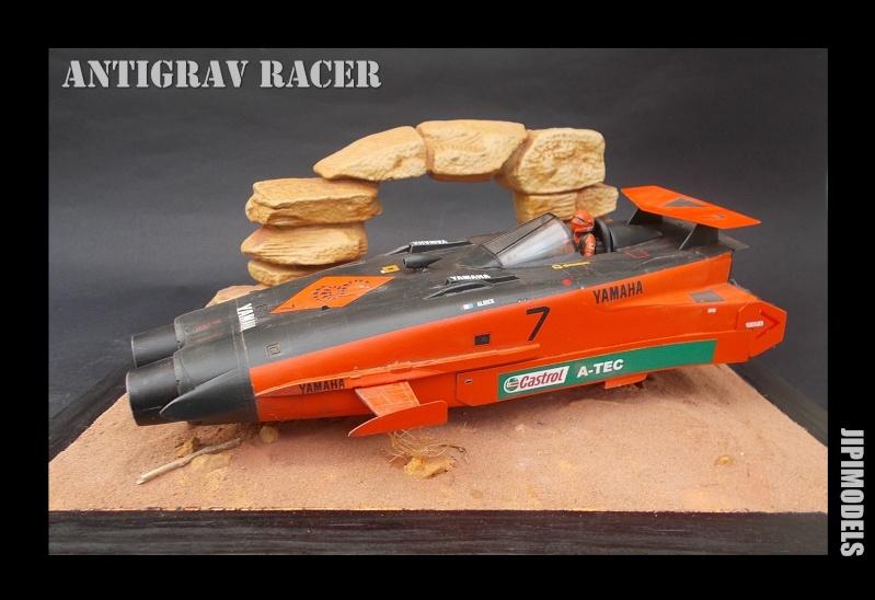 A RACER - Page 2 Dscn2432