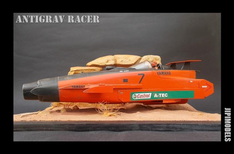 A RACER - Page 2 Dscn2433