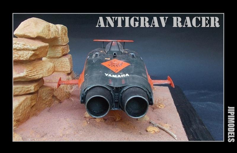 A RACER - Page 2 Dscn2436