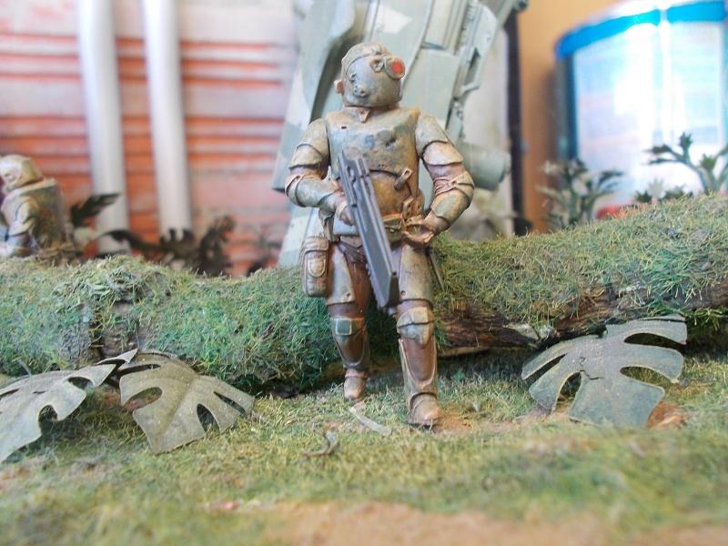 Recherche figurines Phébus Création Dscn2510