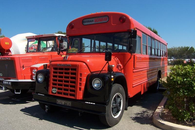 anniv' à schoolbus Grand_10
