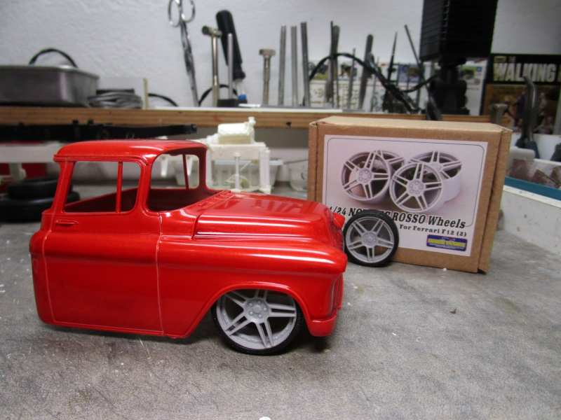 #35 : chevy pick up PT 57 [TERMINE] Img_0412