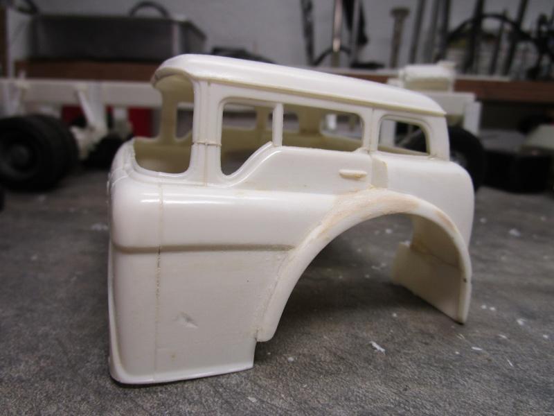 Ford C 600 inspiration Gary Campesi Img_0420