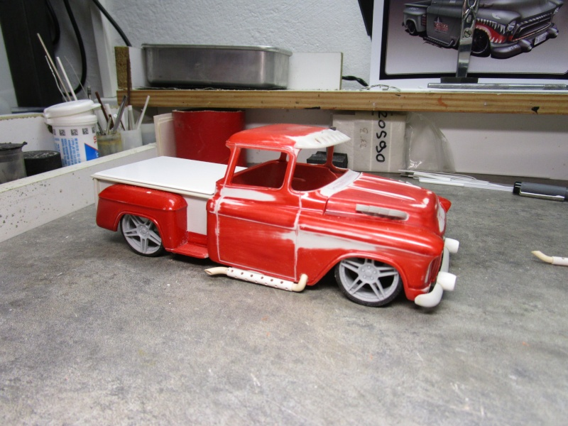 #35 : chevy pick up PT 57 [TERMINE] - Page 2 Img_0526