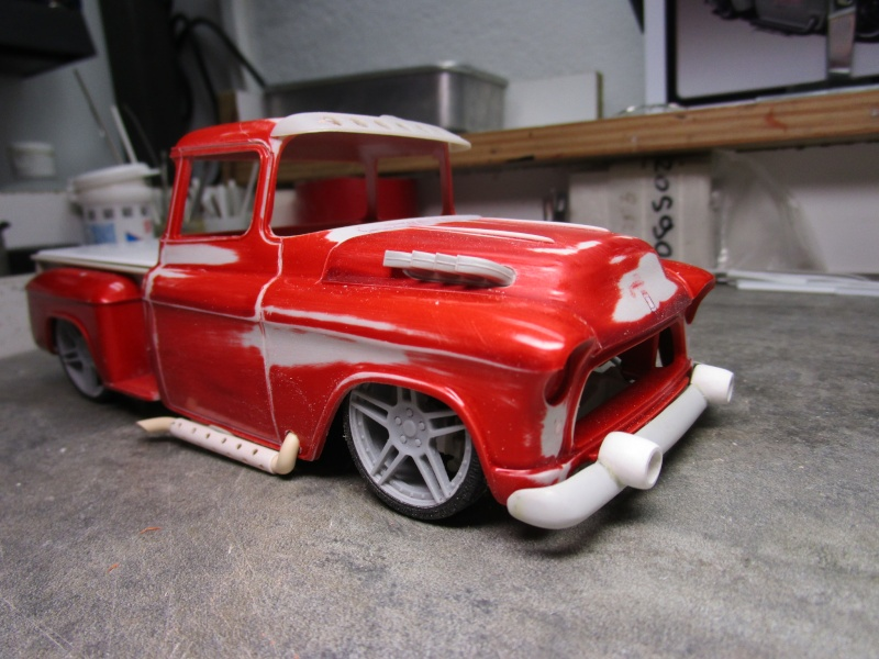 #35 : chevy pick up PT 57 [TERMINE] - Page 2 Img_0528