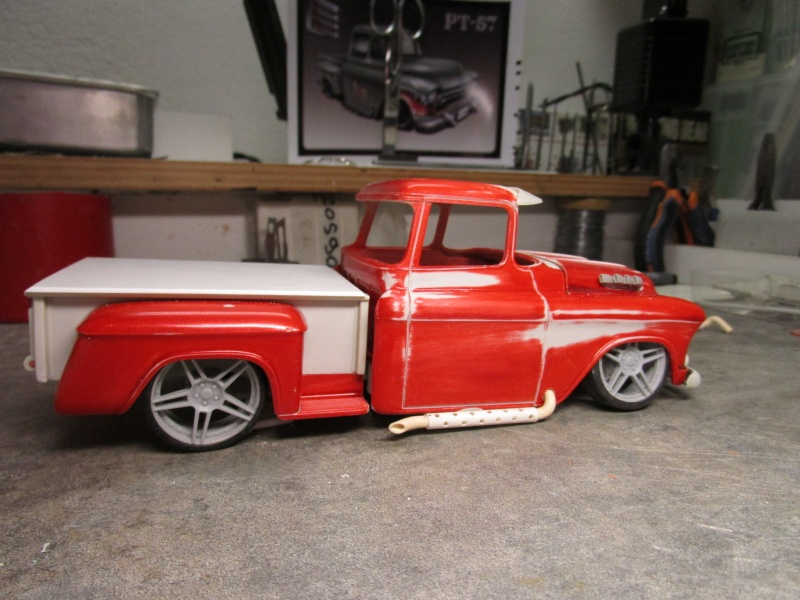 #35 : chevy pick up PT 57 [TERMINE] - Page 2 Img_0529