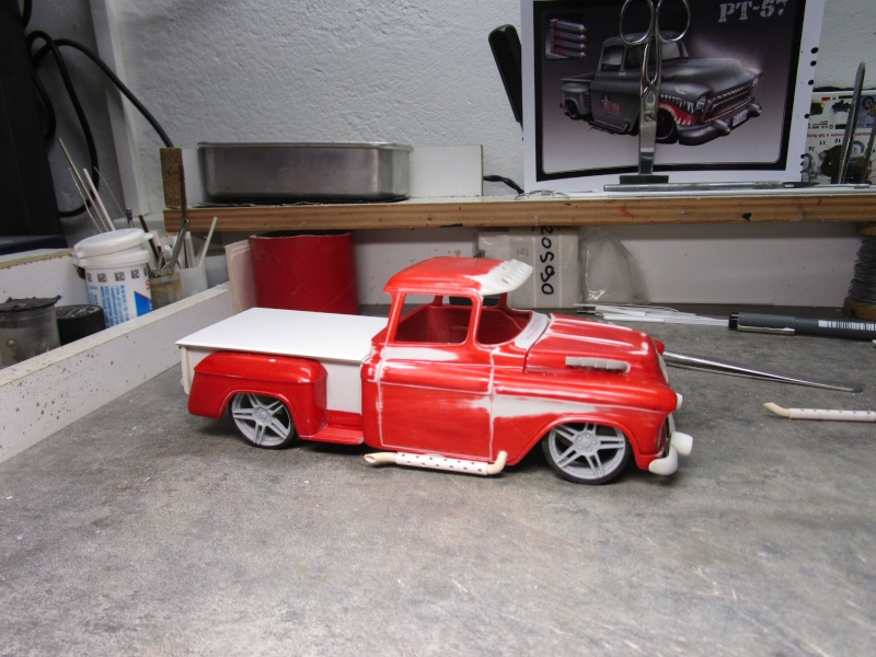 #35 : chevy pick up PT 57 [TERMINE] - Page 2 Img_0530